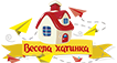 Весела Хатинка – дитячий садок біля Академмістечко